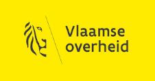 Logo Vlaams gewest