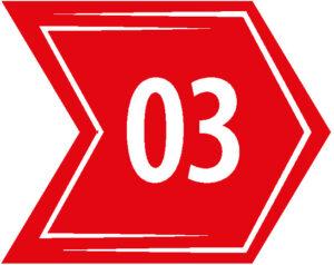 7 tips om je fiets te beveiligen tegen diefstal